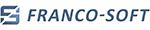 Az oldalt készítette: Franco-Soft Informatikai Szolgáltató Kft.