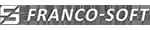 Az oldal készítője és üzemeltetője: Franco-Soft Informatikai Szolgáltató Kft.