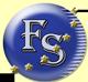 Franco-Soft